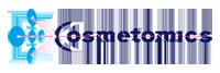 Cosmetomics_logo_200